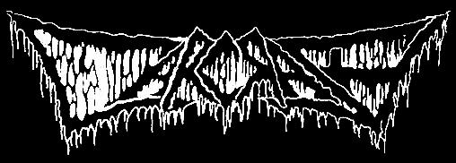 Carcrash - Logo