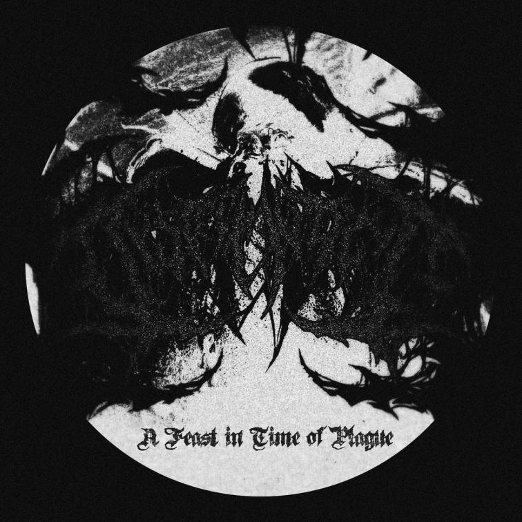 Dystert Natt - A Feast in Time of Plague