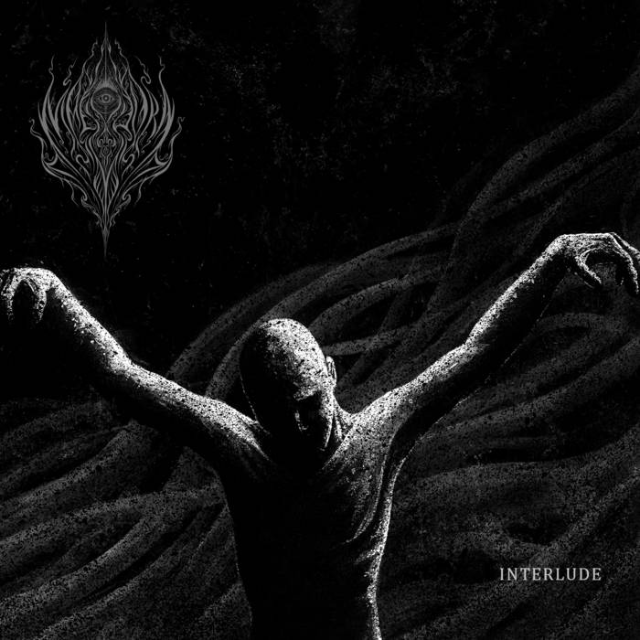 Maeskyyrn - Interlude