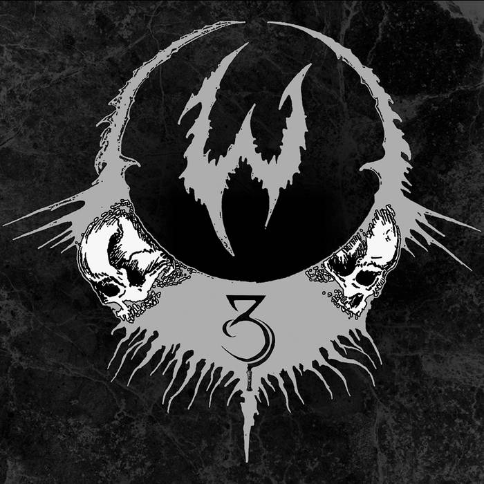 Wolfsmond - Wolfsmond III