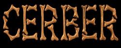 Cerber - Logo