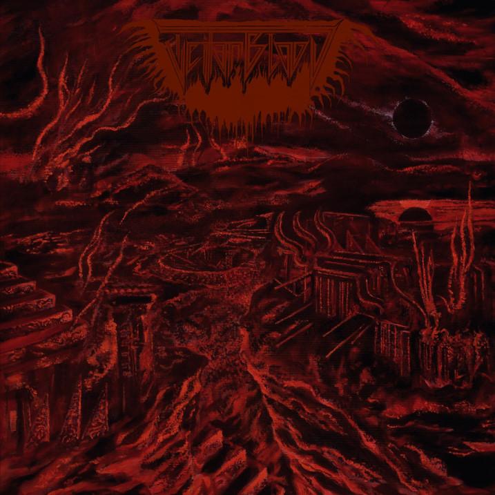 Le topic du Death Metal et du Grind - Page 35 800764