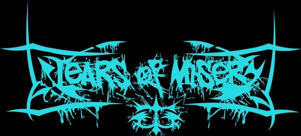 Tears of Misery - Logo