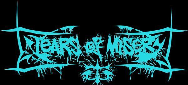 Tears of Misery - Logo