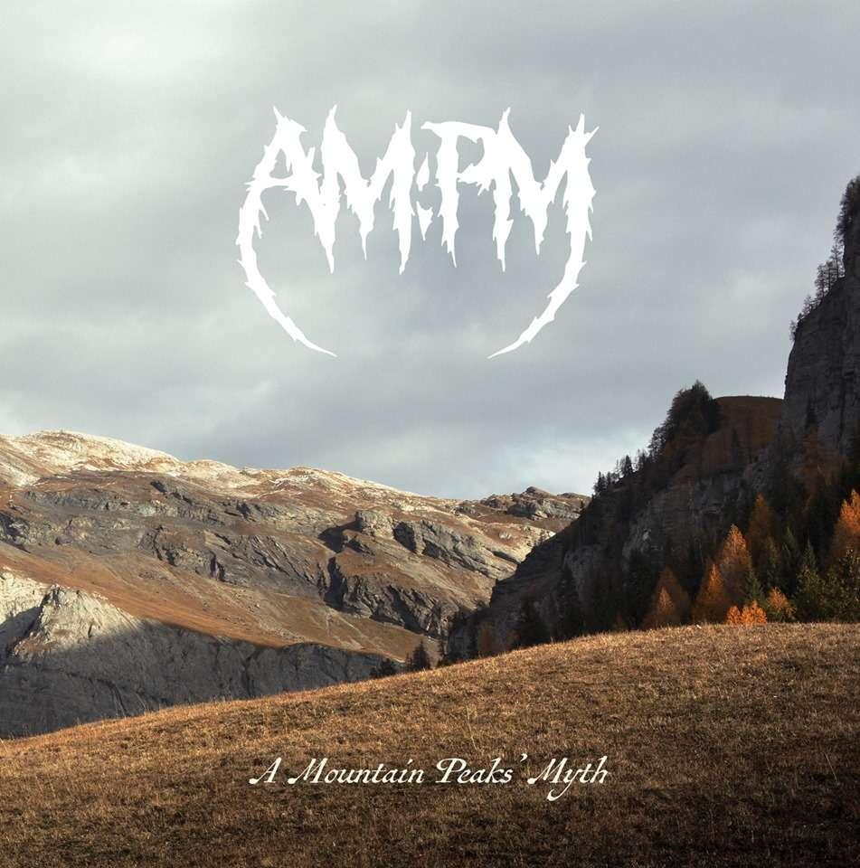 AM:PM - A Mountain Peaks' Myth