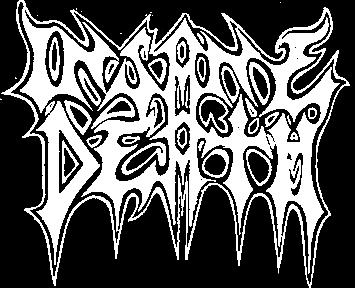 Insane Death - Logo
