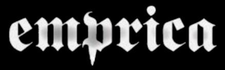 Emprica - Logo