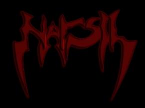 Narsil - Logo