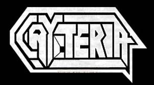 Cryteria - Logo