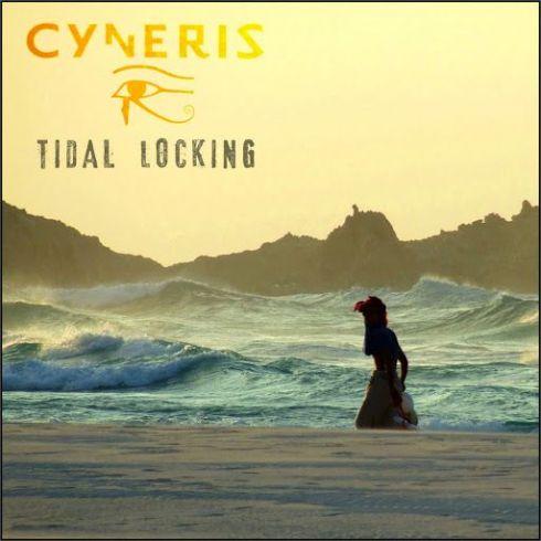 Cyneris - Tidal Locking