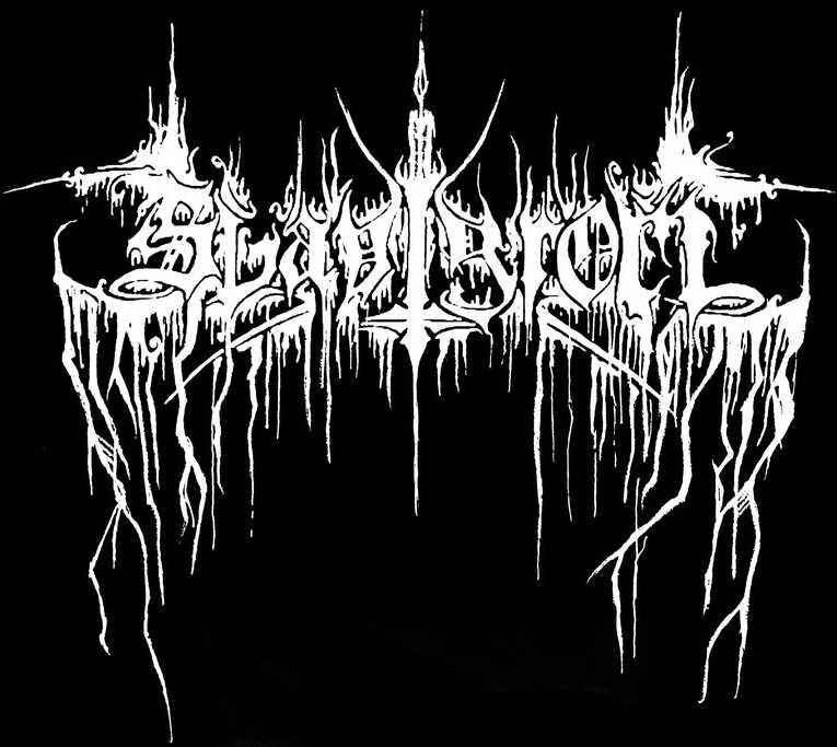 Slavigrom - Logo