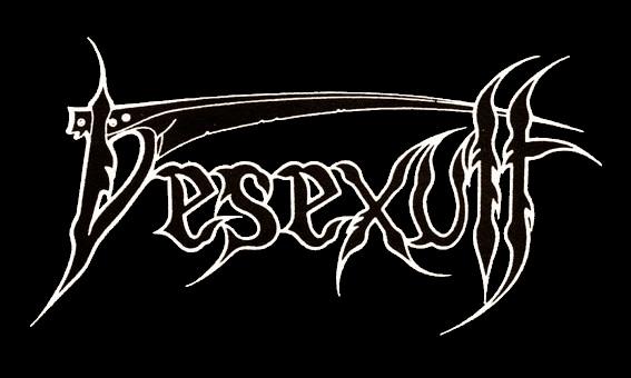 DesExult - Logo