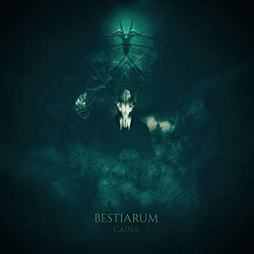 Bestiarum - Caina