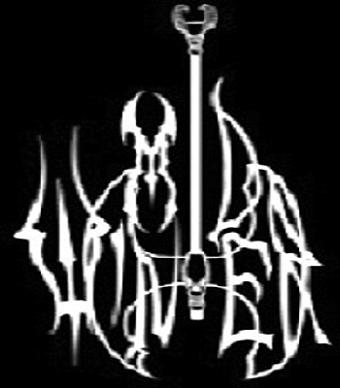 Midwynter - Logo