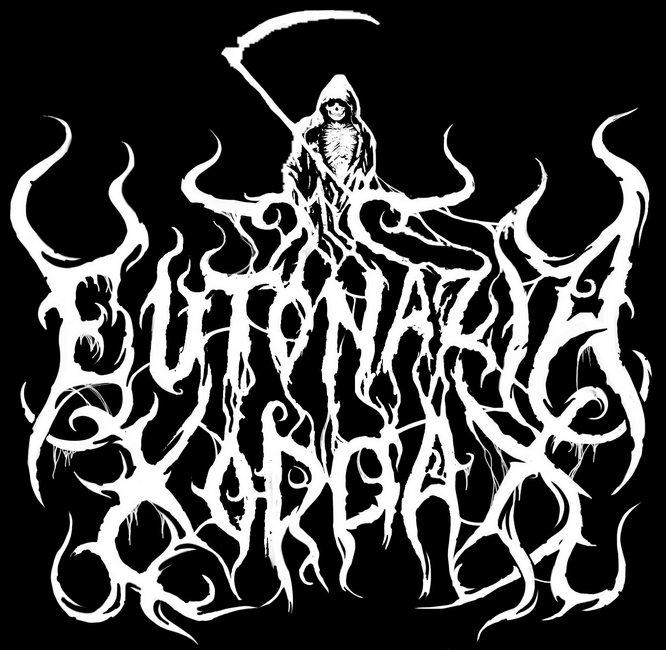 Eutonazia Kordax - Logo