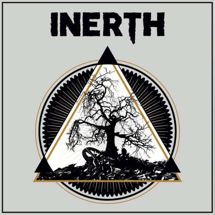 Inerth - Inerth
