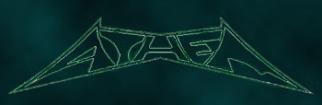 Athem - Logo