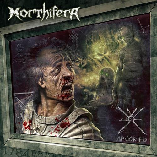 Morthifera - Apócrifo