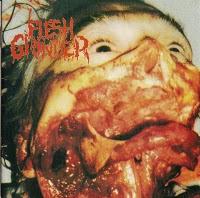 Flesh Grinder - S.P.L.A.T.T.E.R.