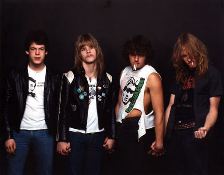 NME - Photo