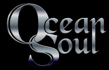 Ocean Soul - Logo