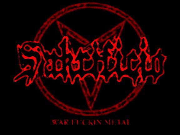 Sakrificio - Logo