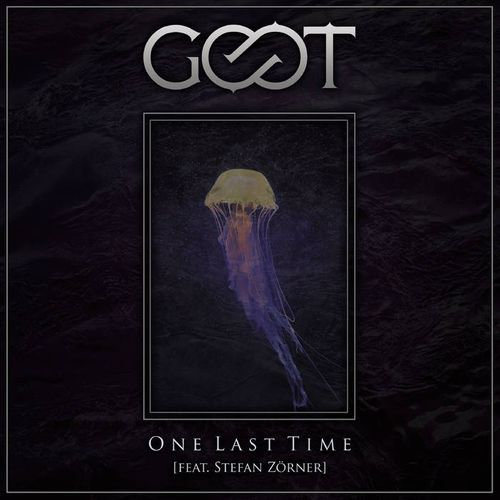 Goot - One Last Time