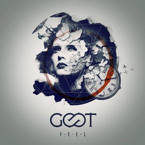 Goot - Feel