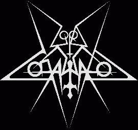 Lord Goatwarr - Logo