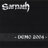 Sarnath - Demo 2004