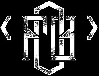 F.O.B. - Logo