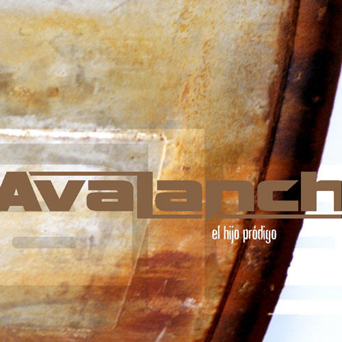 Avalanch - El hijo pródigo