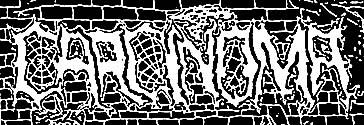 Carcinoma - Logo