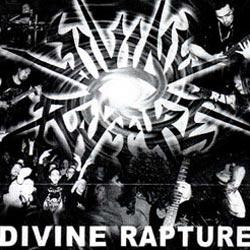 Divine Rapture - Promo 2001