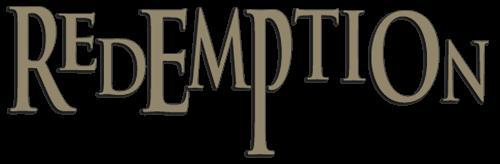 Redemption - Logo