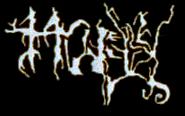 Monev - Logo
