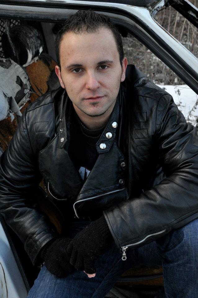 Claudio Peterlini