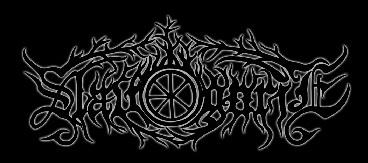 Slavogorje - Logo