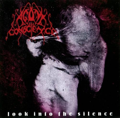 Agony Conscience - Look into the Silence