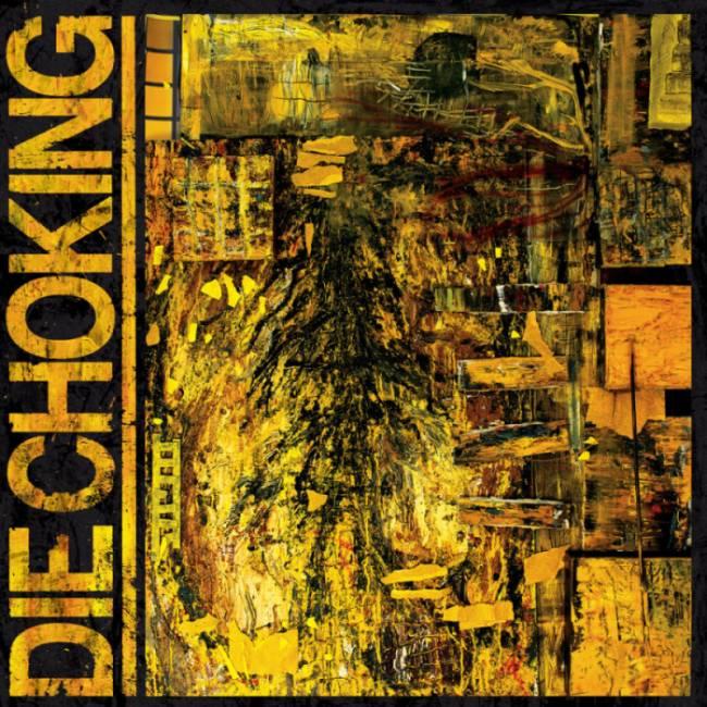 Die Choking - IV