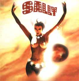 Sally - SALLY