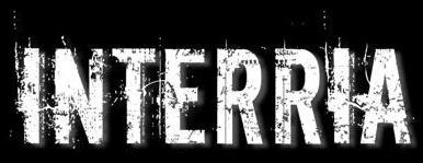 Interria - Logo