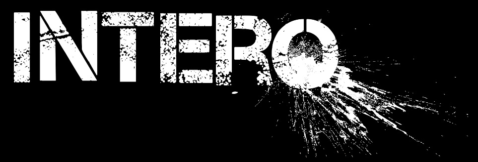 Intero - Logo