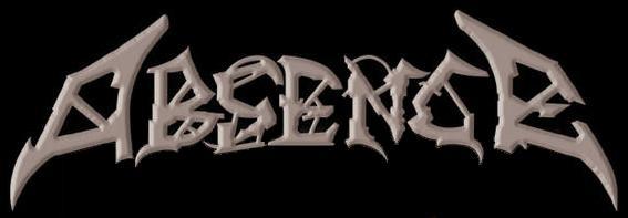 Absence - Logo