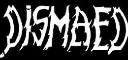Dismaed - Logo