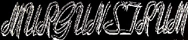 Murgunstrum - Logo
