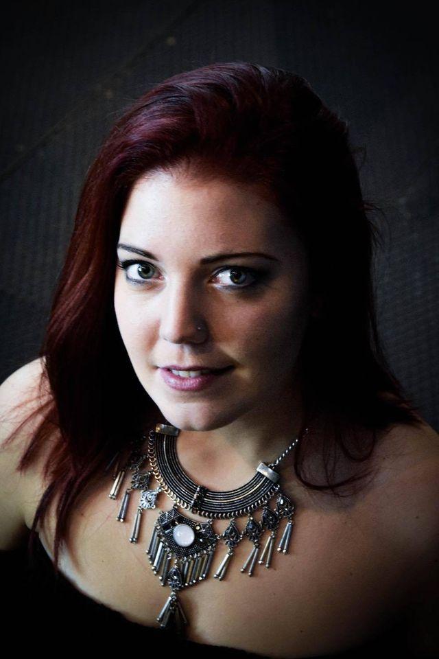 Elyn Vandenwyngaert
