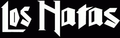 Los Natas - Logo