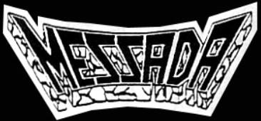 Messada - Logo