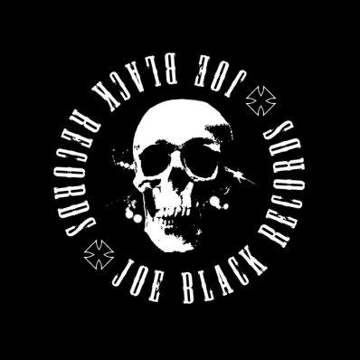 Joe Black Records